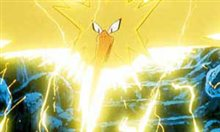 Pokemon The Movie 2000 photo 5 of 12