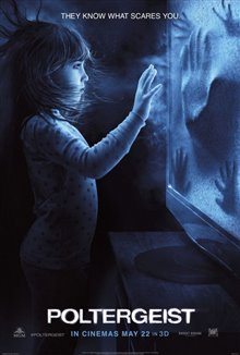 Poltergeist Photo 11 - Large