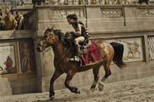 Pompeii Photo 26