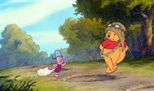 Pooh's Heffalump Movie Photo 6