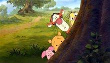 Pooh's Heffalump Movie Photo 8 - Large
