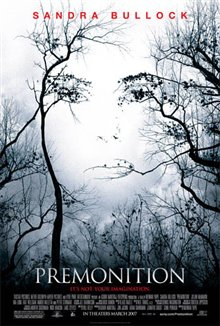 Premonition Photo 18