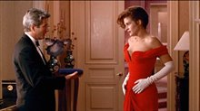 Pretty Woman Photo 2