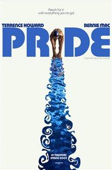 Pride (2007) Photo 19