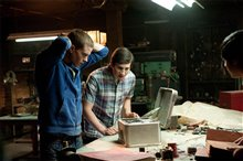 Project Almanac Photo 2