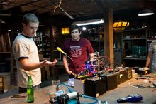 Project Almanac Photo 4