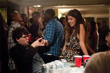 Project X Photo 20