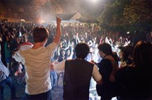 Project X Photo 22