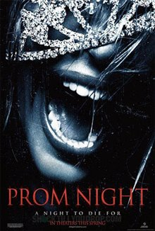 Prom Night Photo 16