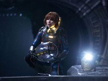 Prometheus Photo 6