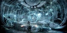Prometheus Photo 8