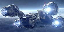 Prometheus Photo 10