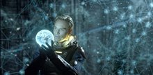 Prometheus Photo 11