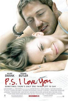 P.S. I Love You Photo 27