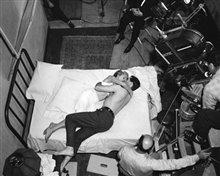 Psycho (1960) Photo 1