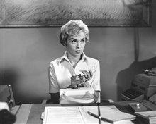 Psycho (1960) Photo 3 - Large