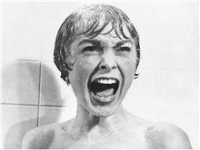 Psycho (1960) Photo 7