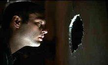 Psycho (1998) Photo 6