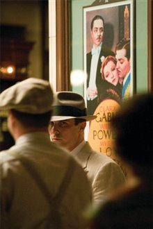 Public Enemies photo 27 of 30