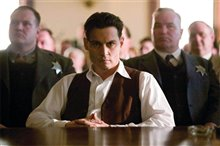Public Enemies Photo 3