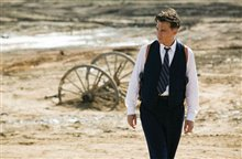 Public Enemies Photo 16
