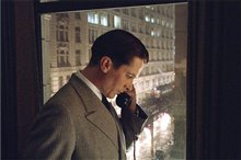 Public Enemies Photo 18