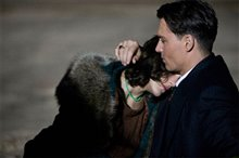 Public Enemies Photo 22