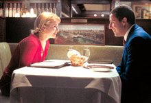 Punch-Drunk Love Photo 6 - Large