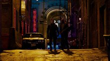 Punisher: War Zone Photo 2
