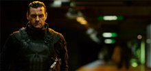 Punisher: War Zone Photo 4