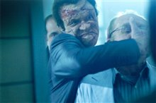 Punisher: War Zone Photo 9