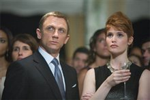 Quantum of Solace Photo 14