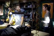 Quarantine Photo 12