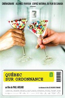 Québec sur ordonnance Photo 10