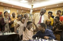 Queen of Katwe photo 21 of 21