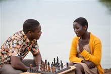 Queen of Katwe (v.o.a.) Photo 5