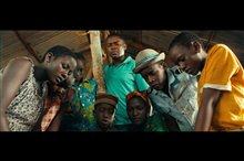 Queen of Katwe (v.o.a.) Photo 11