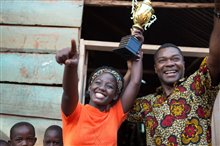 Queen of Katwe (v.o.a.) Photo 15