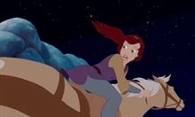 Quest For Camelot Photo 7