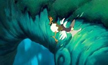 Quest For Camelot Photo 9