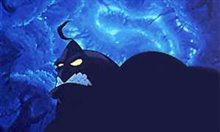 Quest For Camelot Photo 11