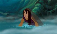 Quest For Camelot Photo 17