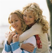 Raising Helen photo 10 of 10
