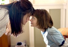 Ramona and Beezus Photo 1