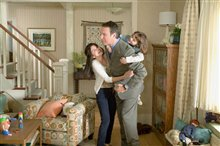 Ramona and Beezus Photo 3