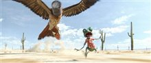 Rango Photo 1