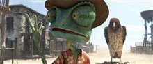 Rango photo 7 of 30