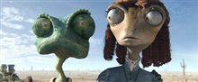 Rango Photo 9