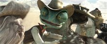 Rango Photo 11