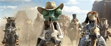 Rango Photo 21